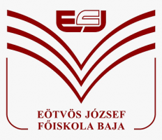 E-learning - Eötvös József Főiskola